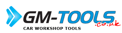 GM Tools Shop Online