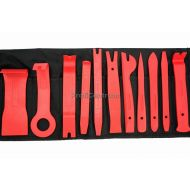 Trim And Molding Tool Set 11pc - 11pcs_trim_removal_tool_set__qs14200.jpg