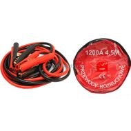 Battery Cables JUMP START WIRES 1200A 2x4,5m  - 1200a45-1_-_kopia.jpg