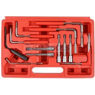 12pc AIRBAG REMOVAL TOOL SET VW AUDI SKODA MERCEDES - 12pc_airbag_removal_tool_set_vw_audi_skoda_mercedes.jpg