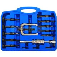 16pc BEARING EXTRACTOR PULLER SET BLIND INNER REMOVAL SET - 16pc_bearing_extractor_puller_set_blind_inner_removal_set.jpg
