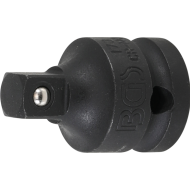IMPACT SOCKET ADAPTOR 12.5 MM (1/2) INTERNAL SQUARE 10 MM (3/8) EXTERNAL SQUARE - 173.png