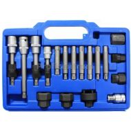 18pc Alternator Freewheel Pulley Removal Set - 18pc_alternator_freewheel_pulley_removal_set.jpg