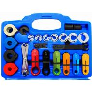 21 PCS FUEL AIR CONDITIONING LINE DISCONNECT TOOL SET - 21_pcs_fuel_air_conditioning_line_disconnect_tool_set.jpg
