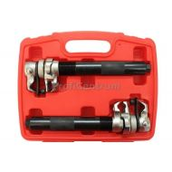 Spring compressor tool 2 pieces mcpherson 23-280mm - 280mm_hook_coil_spring_compressor_.jpg