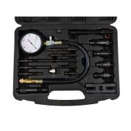 COMPRESSION TESTER KIT DIESEL 0-70 BAR - 2_compression_tester_kit_diesel_0-70_bar.jpg