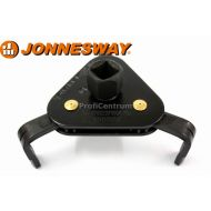 3-Prong Adjustable Oil Filter Wrench - 3-prong_adjustable_oil_filter_wrench_ai050002.jpeg