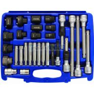 30PC ALTERNATOR FREEWHEEL PULLEY REMOVAL SET - 30pc_alternator_freewheel_pulley_removal_set.jpg