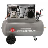 PROFFESIONAL COMPRESSOR HL375-100 AIRPRESS - 360562-34.jpeg
