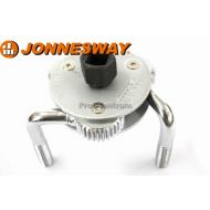 3-Prong Adjustable Oil Filter Wrench 65-112mm - 3_prong_adjustable_oil_filter_wrench_65_112mm_ai050001.jpeg