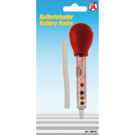 Mini Battery Acid Tester KRAFTMANN 50616 - 50616_mini_battery_acid_tester.png