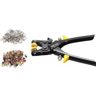 EYELET AND BUTTON PLIERS 100 EYLETS AND 25 BUTTON SETS  - 564_eyelet_and_button_pliers.png