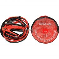 Battery Cables JUMPS TART WIRES 800A 2x4m  - 800a4m-0.jpg