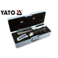 Automotive Refractometer YATO YT-06722 - _automotive_refractometer__yt_06722.jpg