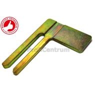 Balance Shaft Locking Tool BMW - _balance_shaft_locking_tool_bmw_war417.jpg