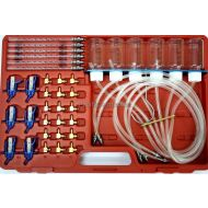 Fuel Tester Kit Common Rail  - _fuel_tester_kit_common_rail_asta_a_kb0101_tit135a.jpg