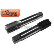 Metric Fine Tap Set M10x0.75 2pc  - _metric_fine_tap_set_m10_075_2pc__c9076.jpg