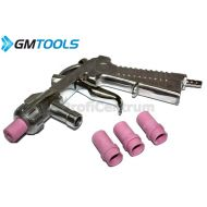 Sandblaster Gun With Ceramic Tips - _sandblaster_gun_with_ceramic_tips_g02006.jpg