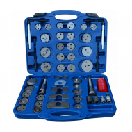 50PC BRAKE CALIPER WIND BACK TOOL SET UNIVERSAL PISTON REWIND KIT - a-50pcs.png