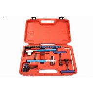 Tool Set For Tensioning The Cam Belt - a-8065-13.jpg