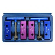 Engine Timing Tool Set Alfa Romeo - a-8078-1.jpg