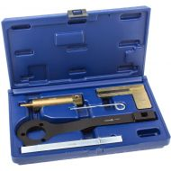ENGINE TIMING TOOL SET BMW CITROEN PEUGEOT 1.4 - 3.0 - a-8240.jpg