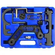 Engine timing tools Chain Change BMW n47 n57 e81 e90 e60 e84 e83 X5 - a-bmw2030upg-1.jpg