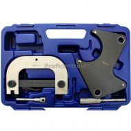Engine Timing Tool Set Renault CLIO LAGUNA 1.4 1.6 16V  - a-fb2717-1.jpg
