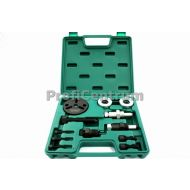 A/C Compressor Clutch Remover Kit - a_c_compressor_clutch_remover_kit_ano10066.jpg