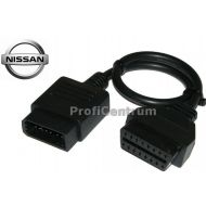 Adapter Cable Nissan 14 Pin OBD2 - adapter_cable_nissan_14_pin_obd2.jpg
