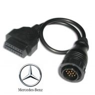 Adapter Cable OBD2 14 Pin Mercedes Sprinter - adapter_cable_obd2_14_pin_mercedes_sprinter.jpg