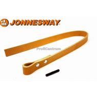 Additional Strap For Oil Filter Strap Wrench - additional_strap_for_oil_filter_strap_wrench_ai050077s.jpg