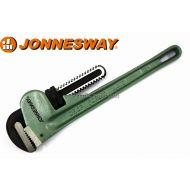 Adjustable Pipe Wrench 14' - adjustable_pipe_wrench_14_w2814.jpeg