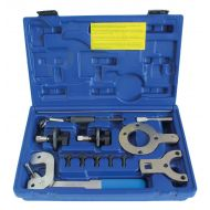ADJUSTING TOOL SET FORD FIAT SUZUKI GM 1.3 - adjusting_tool_set_ford_fiat_suzuki_gm.jpg
