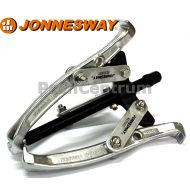 Bearing Triple-Armed Puller 200mm 8'  - ae310037_bearing_triple_armed_puller_200mm_8_jonnesway.jpg