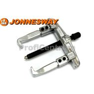 Two-Armed Puller Internal External 160mm  - ae310046_two_armed_puller_internal_external_160mm_jonnesway.jpg