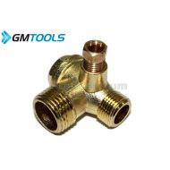 Air Compressor Check Valve 1/2x3/8x1/4  - air_compressor_check_valve_g80308.jpg