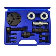 AIR CONDITIONING CLUTCH A/C PULLER SET - air_conditioning_clutch_ac_puller_set_112.jpg
