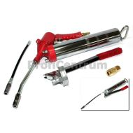 Air/Manual Grease Gun 500ml - air_manual_grease_gun_500ml_qs18018.jpg