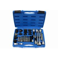 Alternator Tool Kit 30pc - alternator_tool_kit_30pc_a_9112a30.jpg