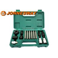 Alternator Tool Set 13pc - alternator_tool_set_13pc_ai010090.jpg