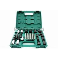 Alternator Tool Set 22pc - alternator_tool_set_22pc_ai010090a_.jpg