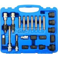 "22 Pcs Dr. 1/2"" Alternator Insert Bit Socket Set Bosch Magneti Marell - alternator_tool_set__repair__removal__pulley.jpg"