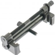 Alternatorn Water Pump Ribbed Crankshaft Puller - alternatorn_water_pump_ribbed_crankshaft_puller.jpg