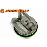 Aluminium Car Window Suction Cup 123mm - aluminium_car_window_suction_cup_123mm_ab020008.jpg
