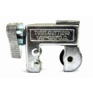 Brake Pipe Cutter TUBE CUTTERS 1/8'' 5/8'' - an040034a_brake_pipe_cutter_4_15mm_jonnesway.jpg