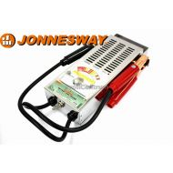 Battery Load Tester 6-12V  - ar020014_battery_load_tester_6_12v_jonnesway.jpeg