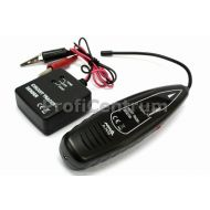 circuit testers diagnostic gm tools shop online rh gm tools eu