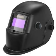 Self Darkening Welding Helmet Mask Automatic - automatic_welding_mask_visor.jpg