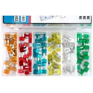 Automotive Fuse Assortment Set 120pc - automotive_fuse_assortment_set_120pc_c0403.jpg